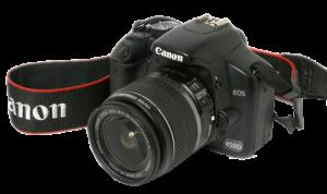 Canon-EOS-450D-1