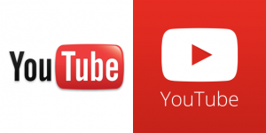new-youtube-logo-640x320